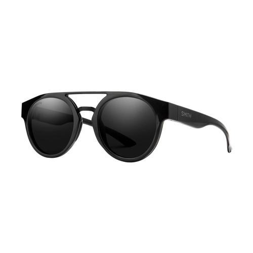 Smith Optics Range Sunglasses