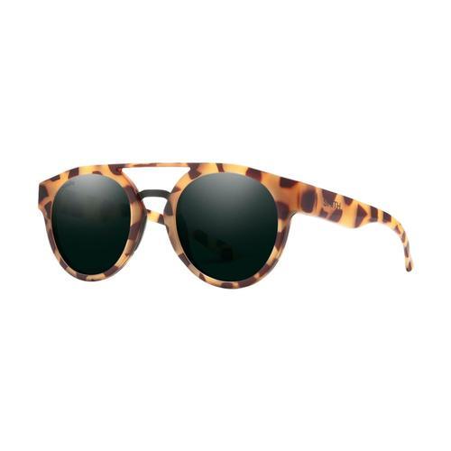 Smith Optics Range Sunglasses Honeytort
