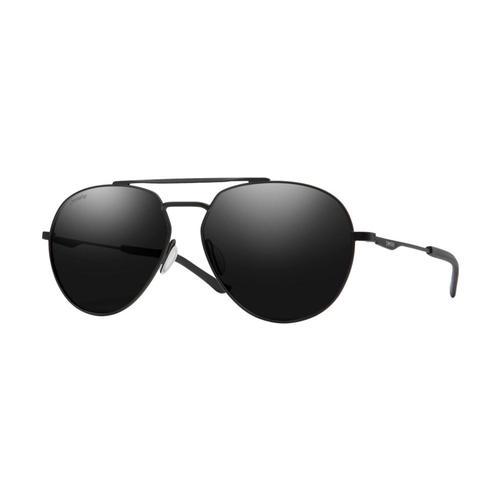 Smith Optics Westgate Sunglasses Mtt.Black