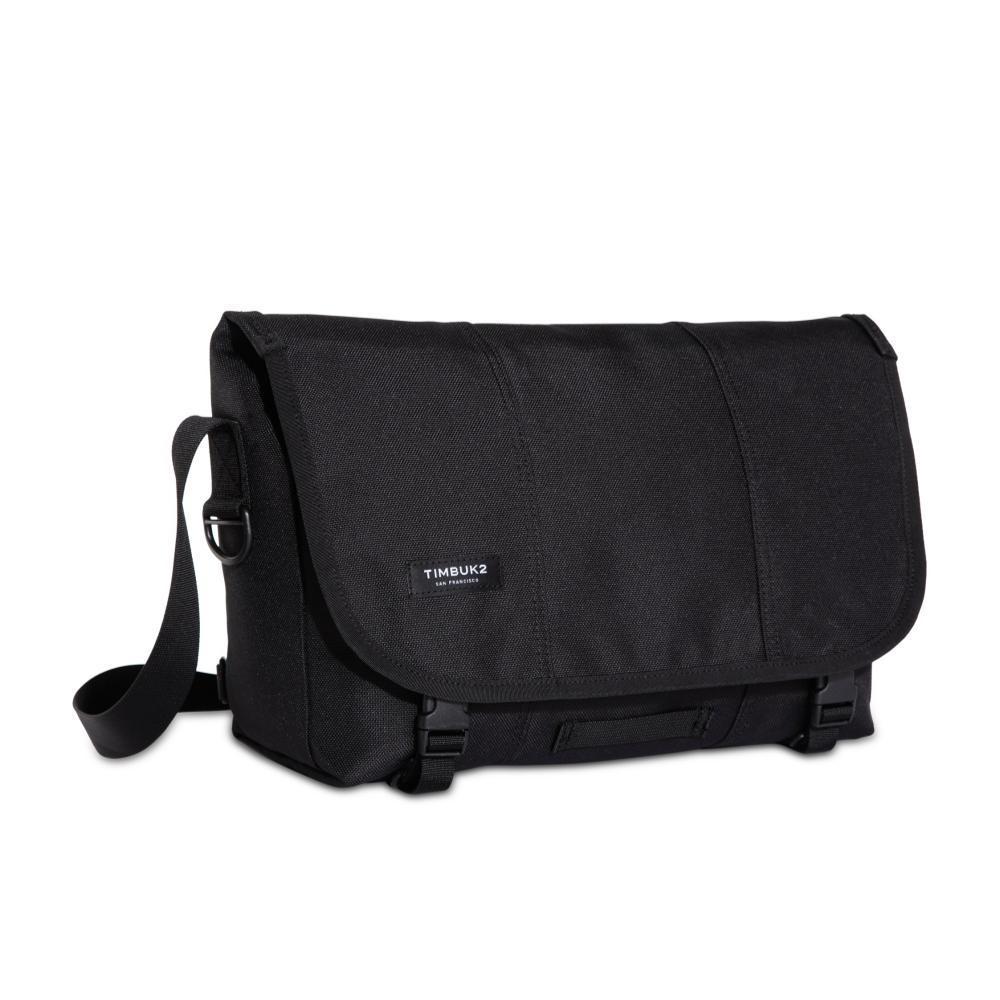 Timbuk2 Classic Messenger Bag S Item 1108 2 6114
