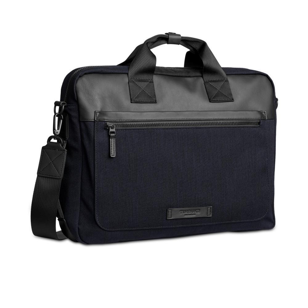 Timbuk2 Duo Convertible Backpack Briefcase NIGHTSHADOW