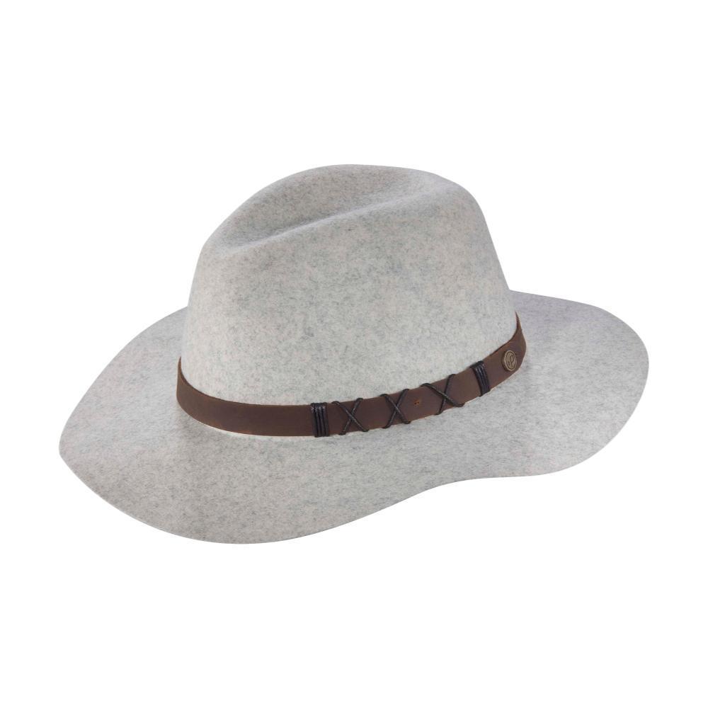 Pistil Soho Felt Hat