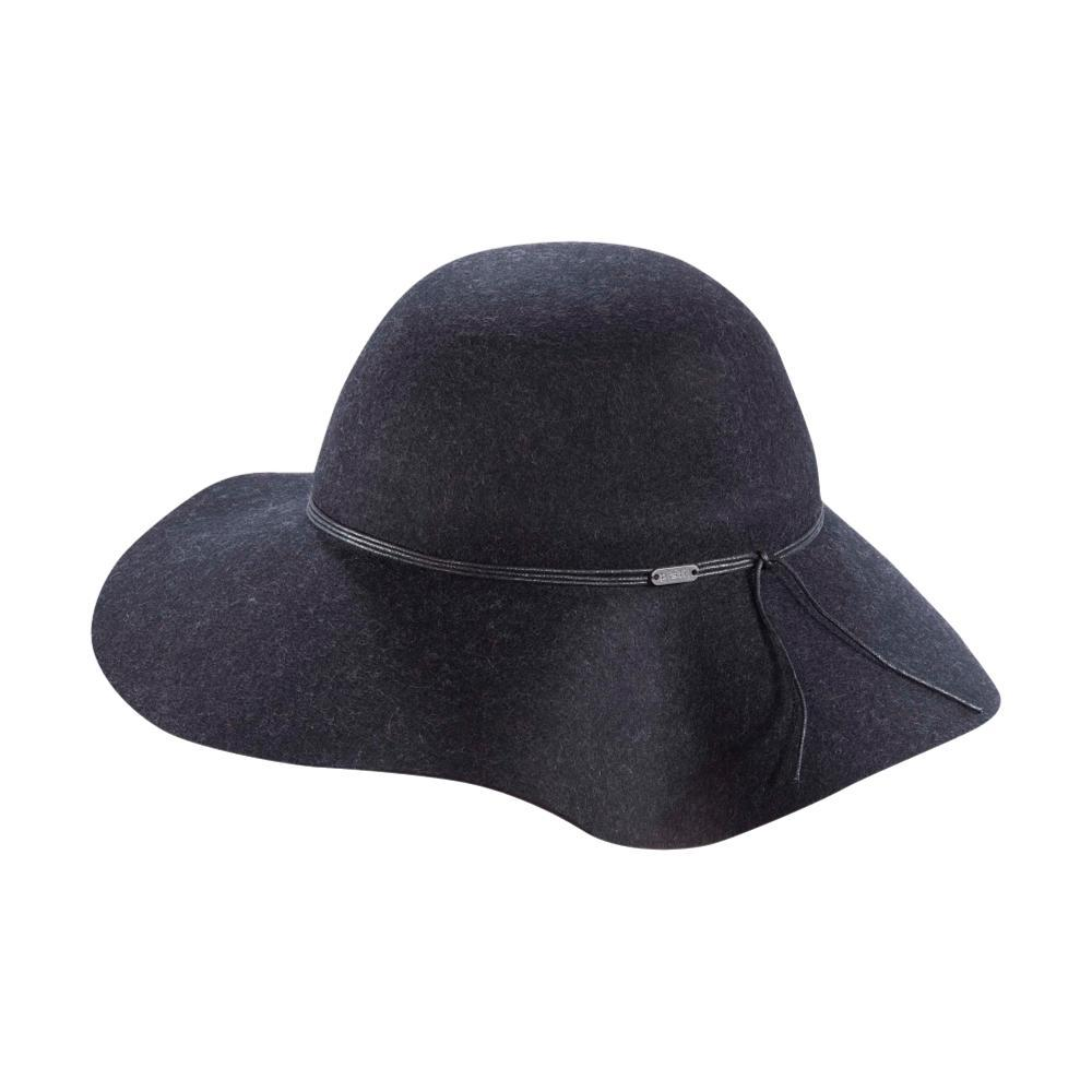 Pistil Drew Hat CHARCL_CHA