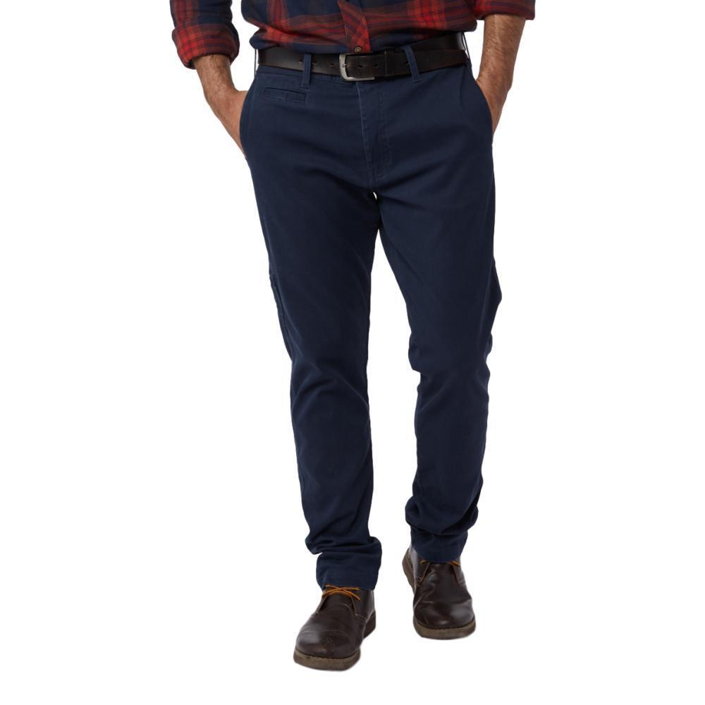 Tentree Men's Oaken Pants