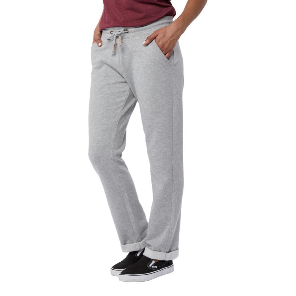 Tentree Women's Clifton Sweatpants
