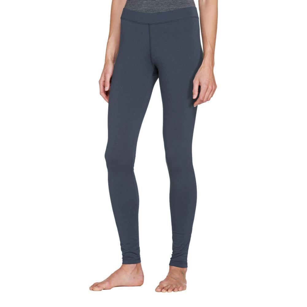 Toad&Co Women's Lean Leggings NIGHTSKY
