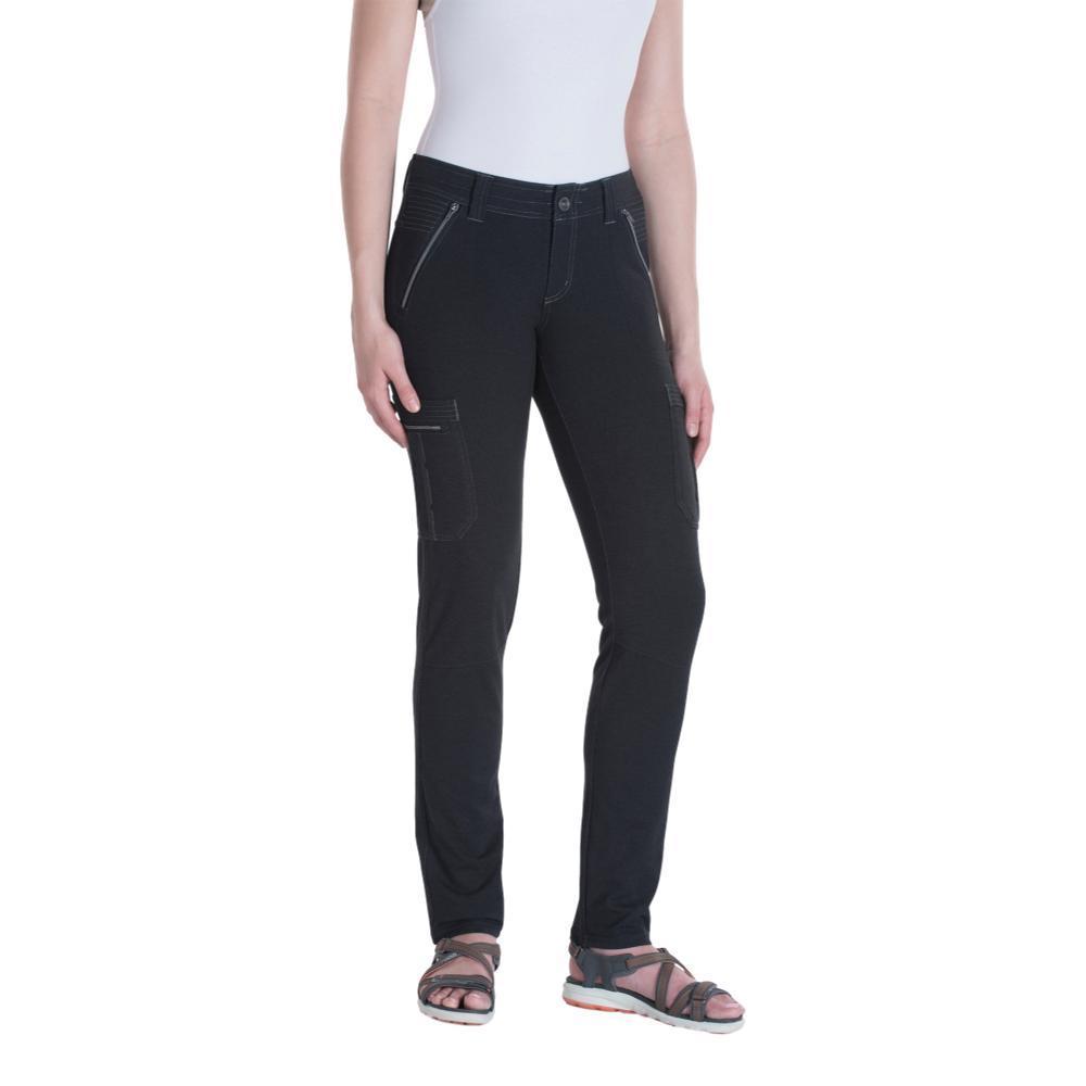 KUHL Women's Krush Pants - 32in CHARCOAL
