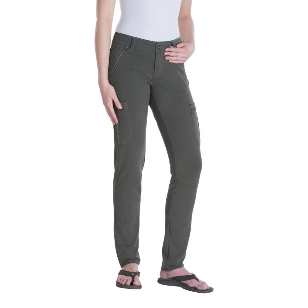 KUHL Women's Krush Pants - 32in SAGE