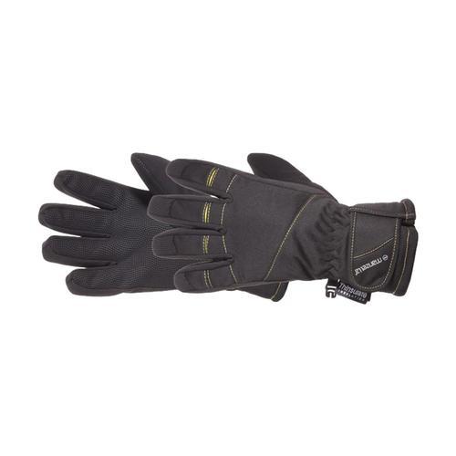 Manzella Youth Half Pipe Gloves