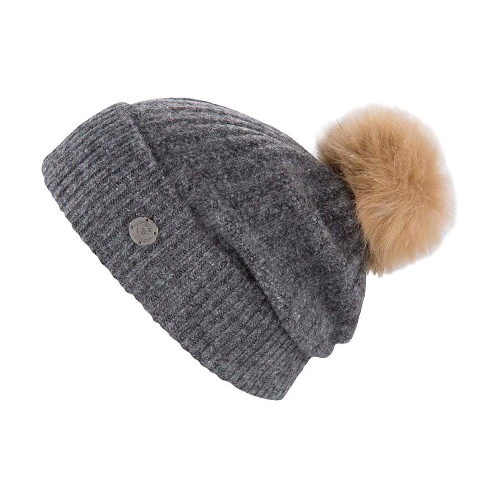 Pistil Piper Hat CHARCL_CHA