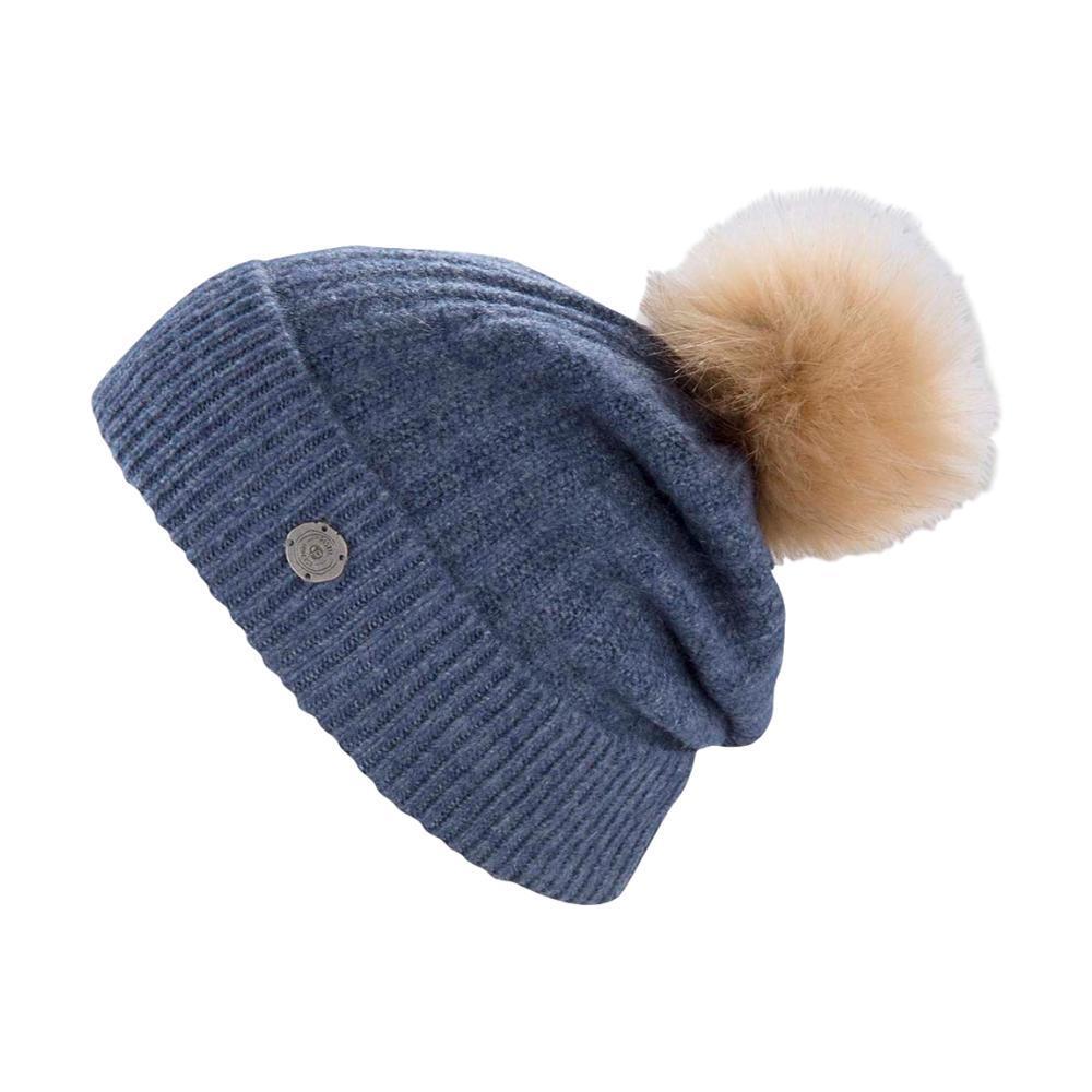 Pistil Piper Hat