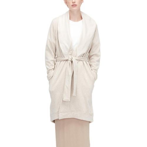 UGG Women's Blanche II Robe