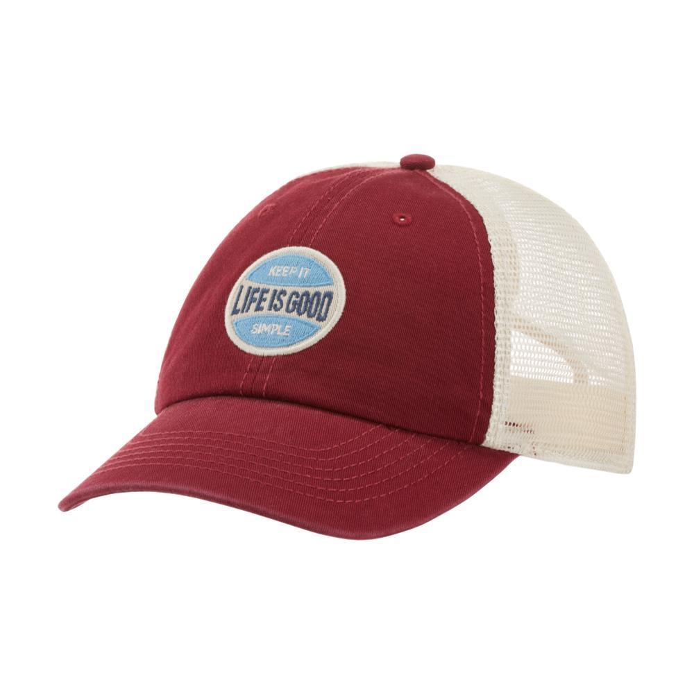 8cf16210811a75 Mesh Snapback Hats | Wholesale Hats