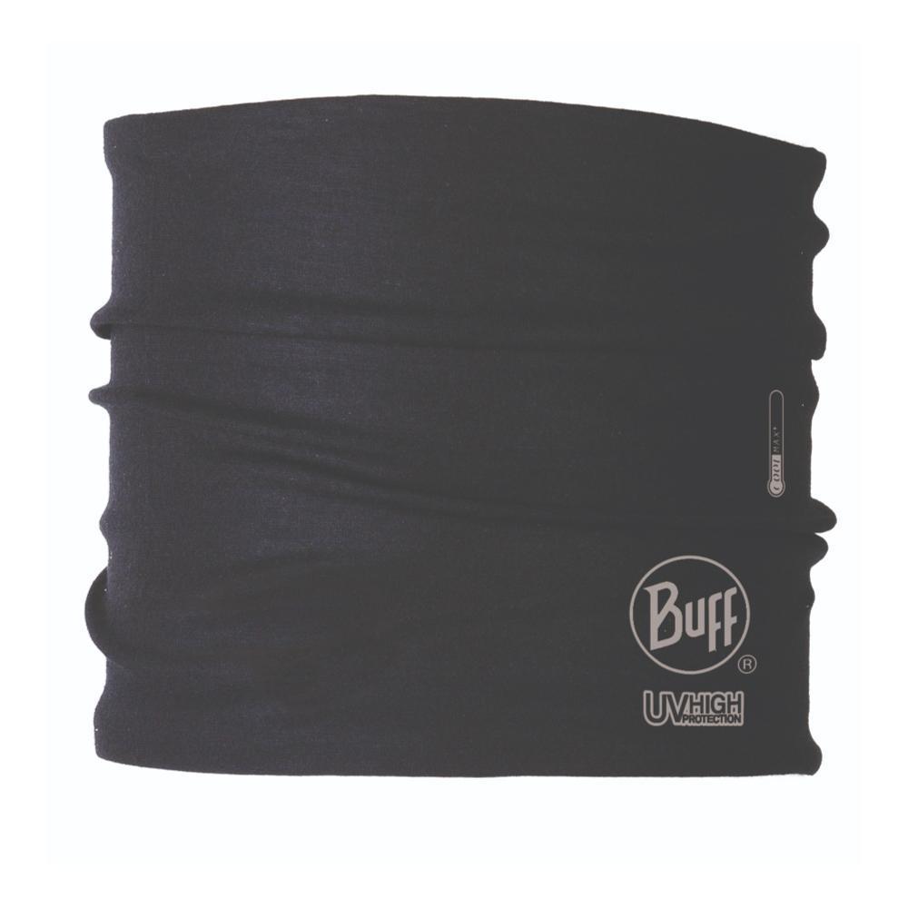 Buff UV Multifunctional Headband - Black BLACK