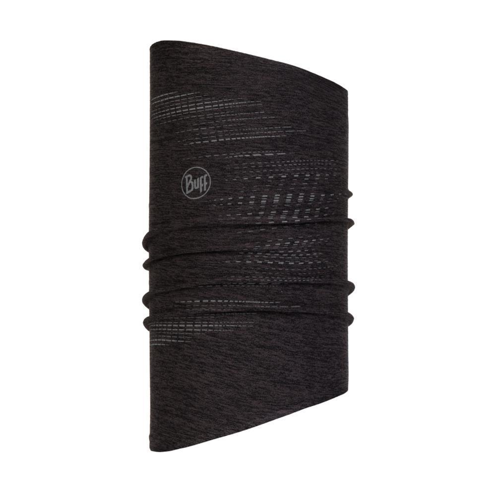 Buff DryFlx Neckwarmer - R-Black RBLACK