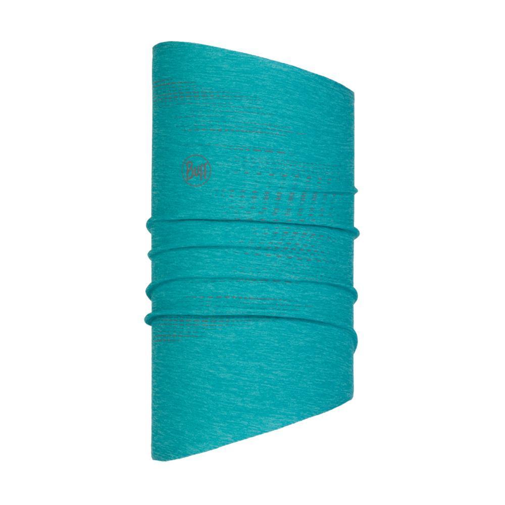 Buff DryFlx Neckwarmer - R-Turquoise RTURQUOISE