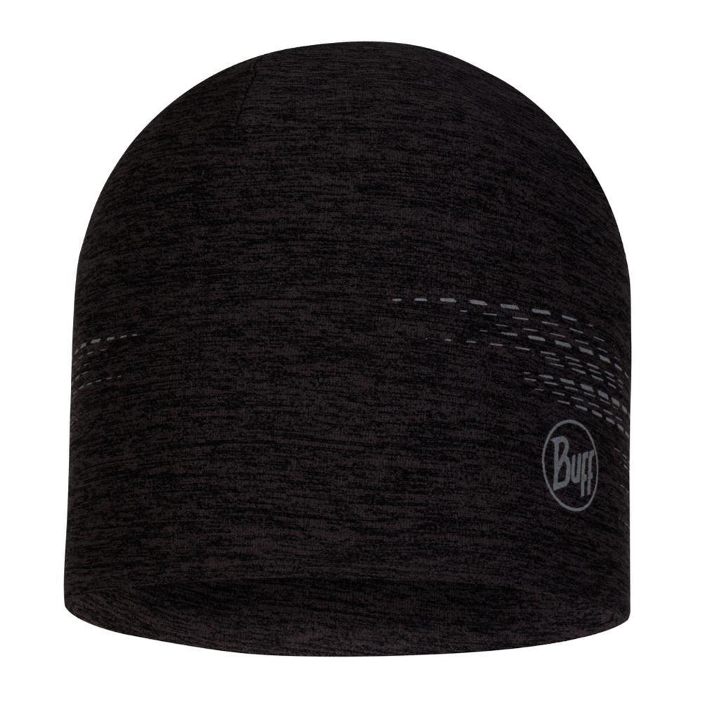 Buff DryFlx Hat - R-Black RBLACK