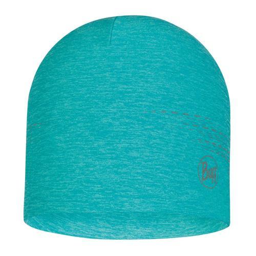 Buff DryFlx Hat - R-Turquoise Rturquoise