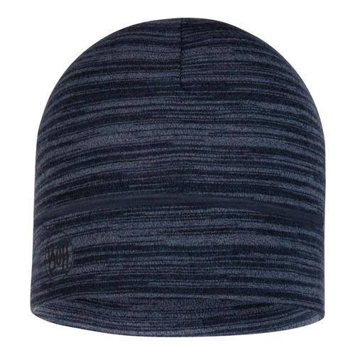 Buff Lightweight Merino Wool Hat - Castlerock Grey Multi Castlerkgry