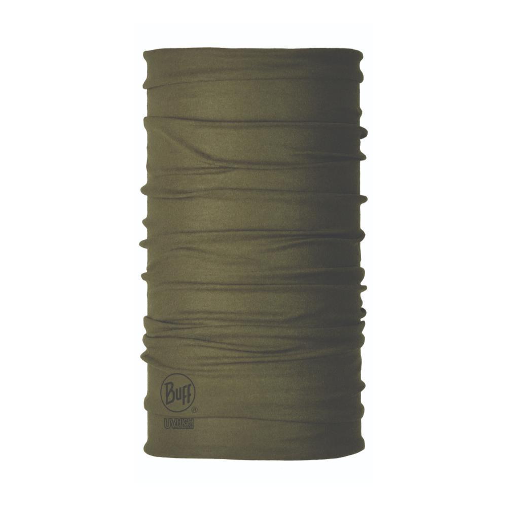 Buff UV Multifunctional Headwear - Military MILITARY
