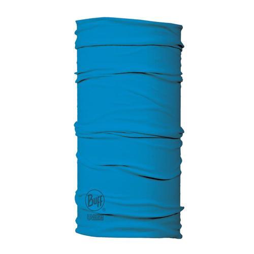 Buff UV Multifunctional Headwear - Brilliant Blue Brilliant_blue