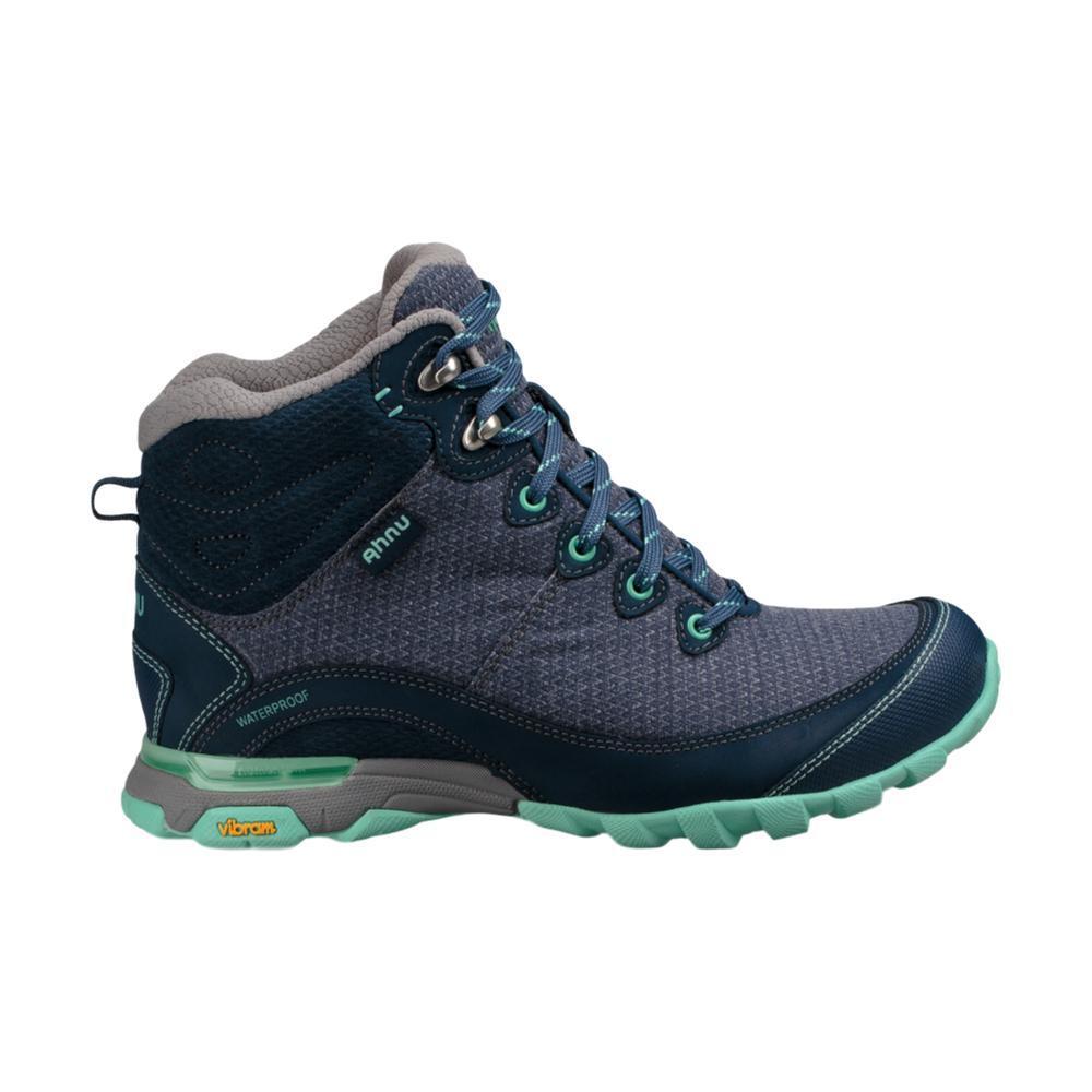 Teva Women's Sugarpine II Waterproof Boots INSIGBLU_IBLU