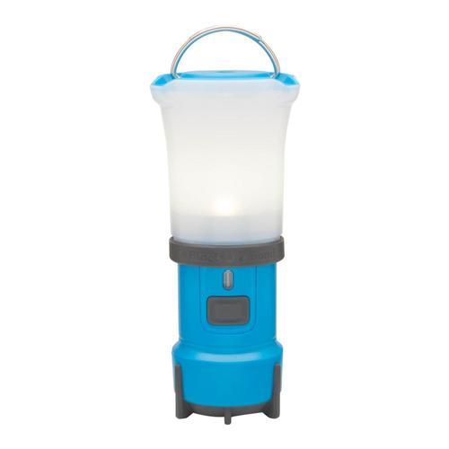 Black Diamond Voyager Lantern Blue