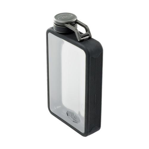 GSI Outdoors Boulder Flask Graphite