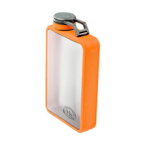GSI Outdoors Boulder Flask