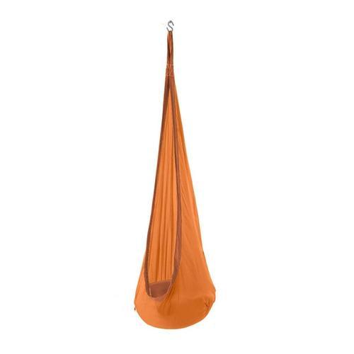 HearthSong HugglePod Lite - Orange