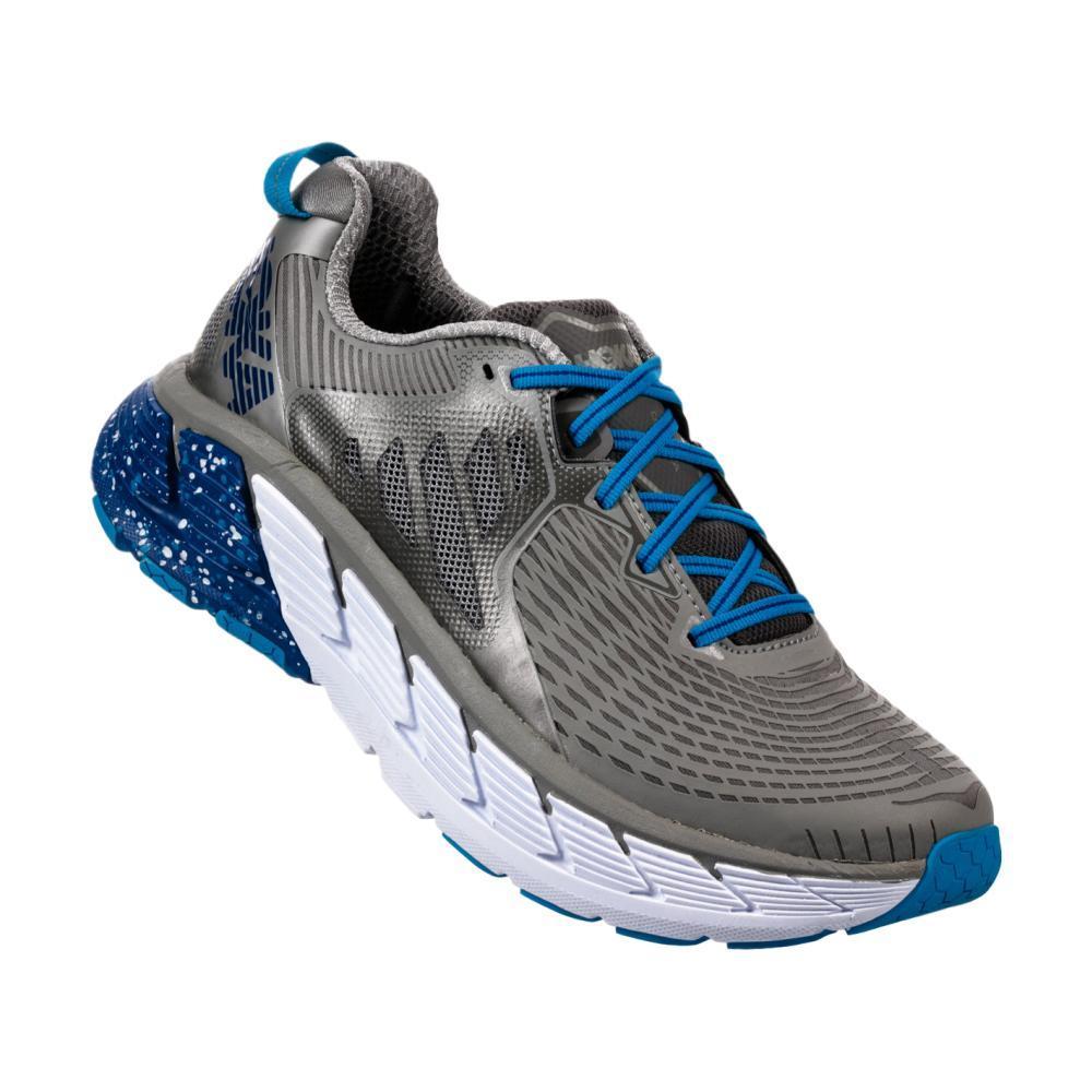 Hoka One One Men's Gaviota Running Shoes
