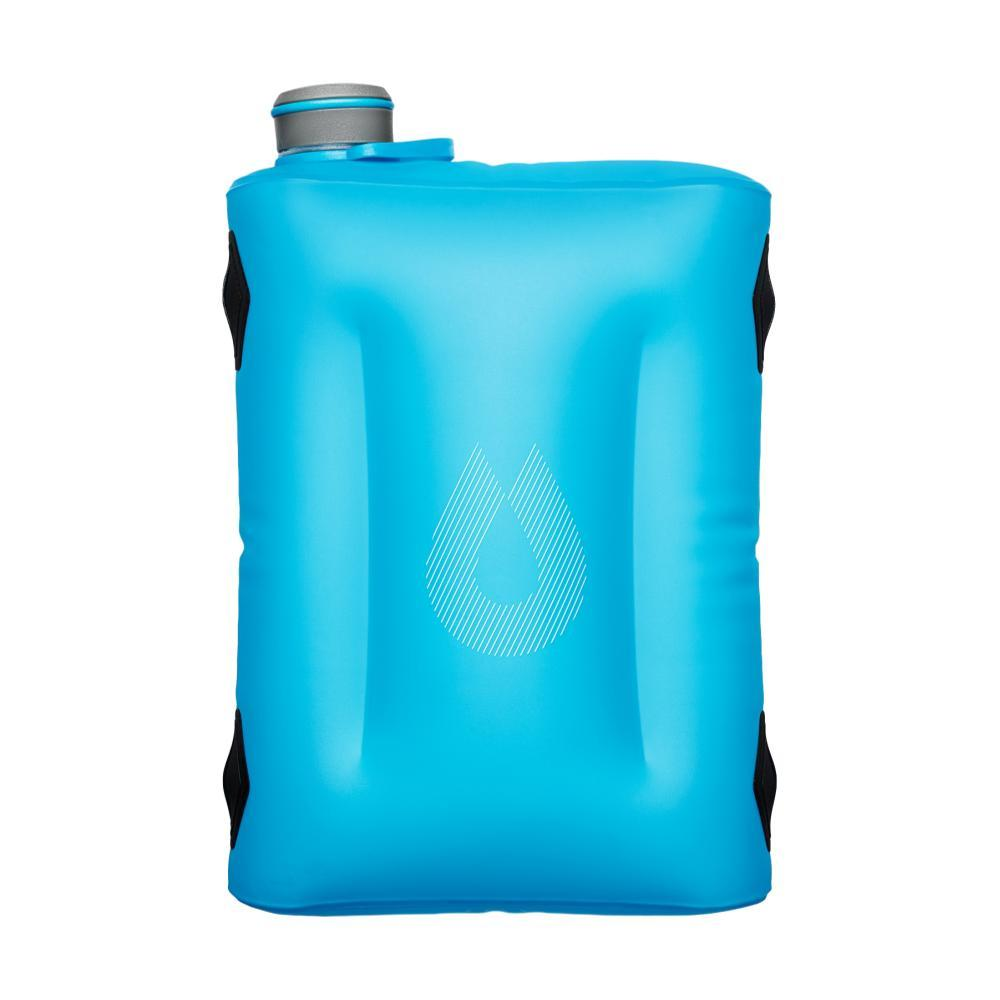 HydraPak Seeker 4L - Malibu Blue Reservoir MALIBU.BLUE