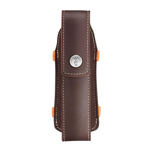 Opinel Outdoor M Brown Sheath