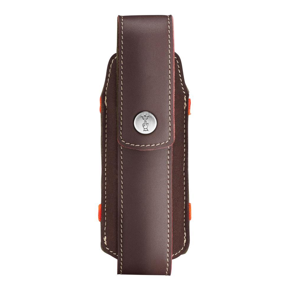 Opinel Outdoor L Brown Sheath