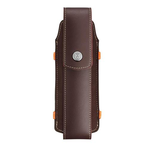 Opinel Outdoor XL Brown Sheath