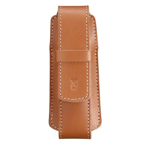 Opinel Chic Tawny Leather Sheath