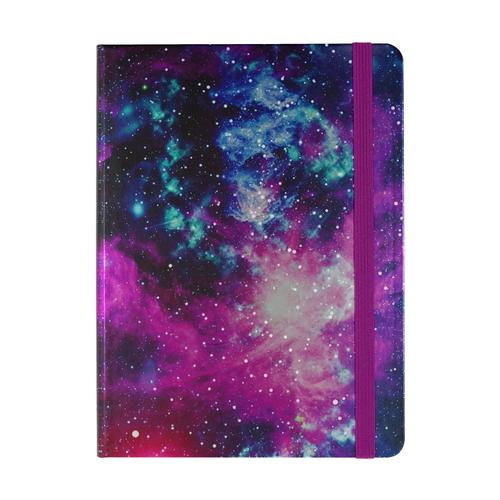 Galaxy Journal - Mid-Size