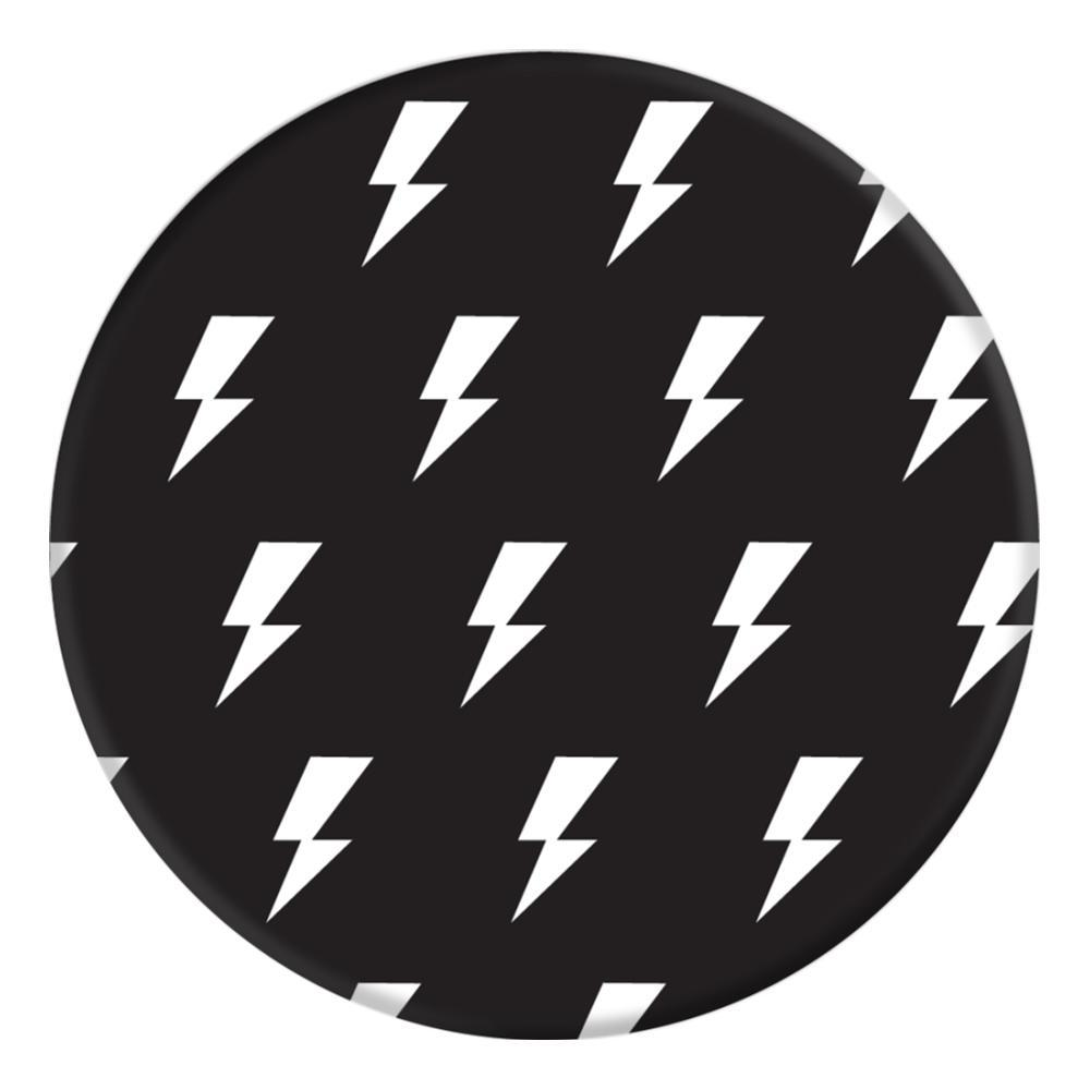Popsockets Young Thunder Grip