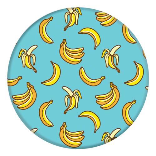 PopSockets Banana Bunch Grip