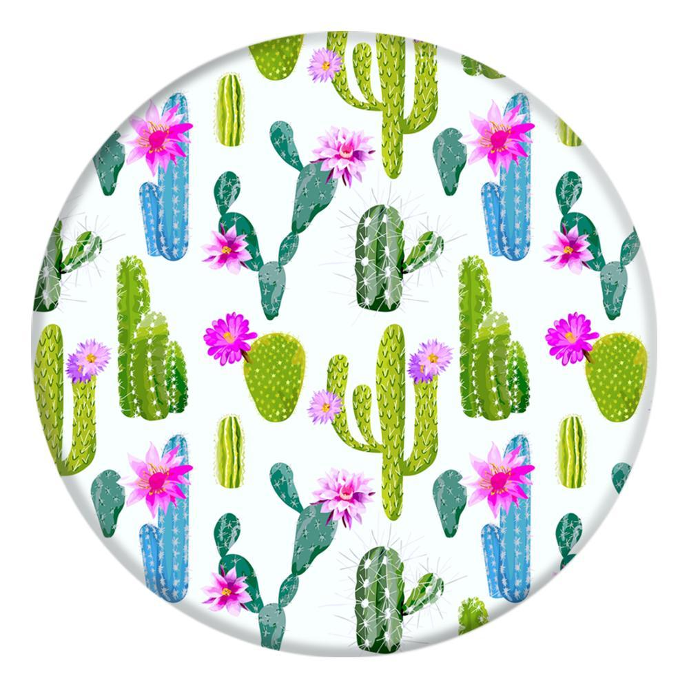 Popsockets Cacti Grip