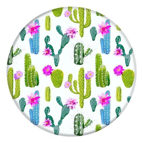 PopSockets Cacti Grip