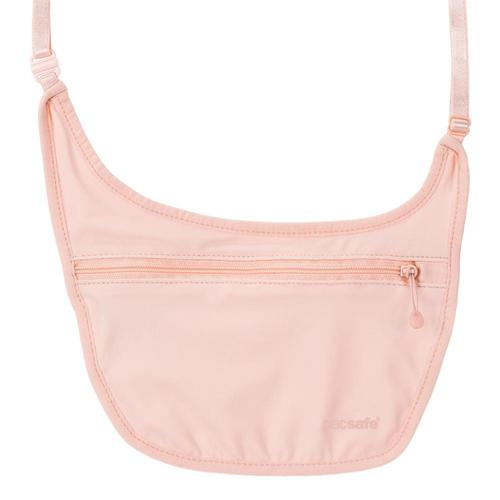 Pacsafe Coversafe S80 Secret Body Pouch Orchpink_314