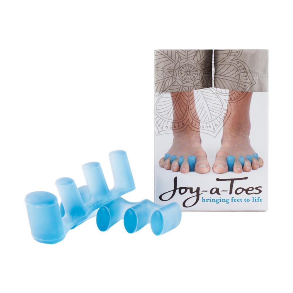 Halfmoon Joy- A- Toes