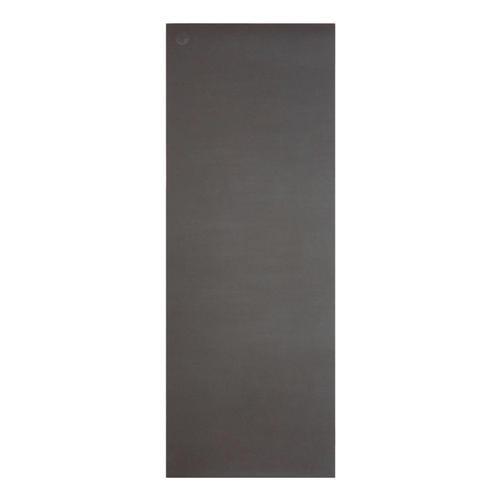 Manduka GRP Yoga Mat - Extra Long Steel_grey
