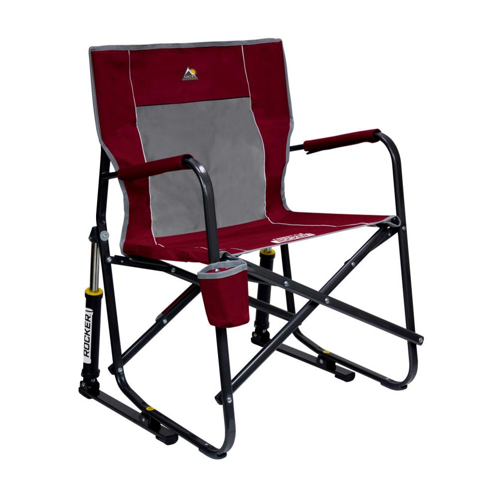 GCI Outdoor Freestyle Rocker CINNAMON