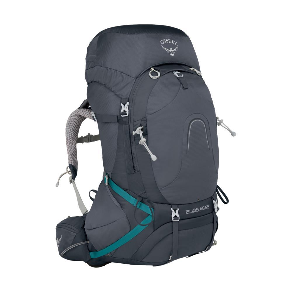 Osprey Women's Aura AG 65 Pack - Medium VESTLGREY