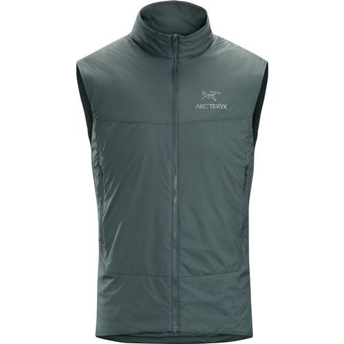 70f172242a2 Men s Outdoor Jackets and Vests