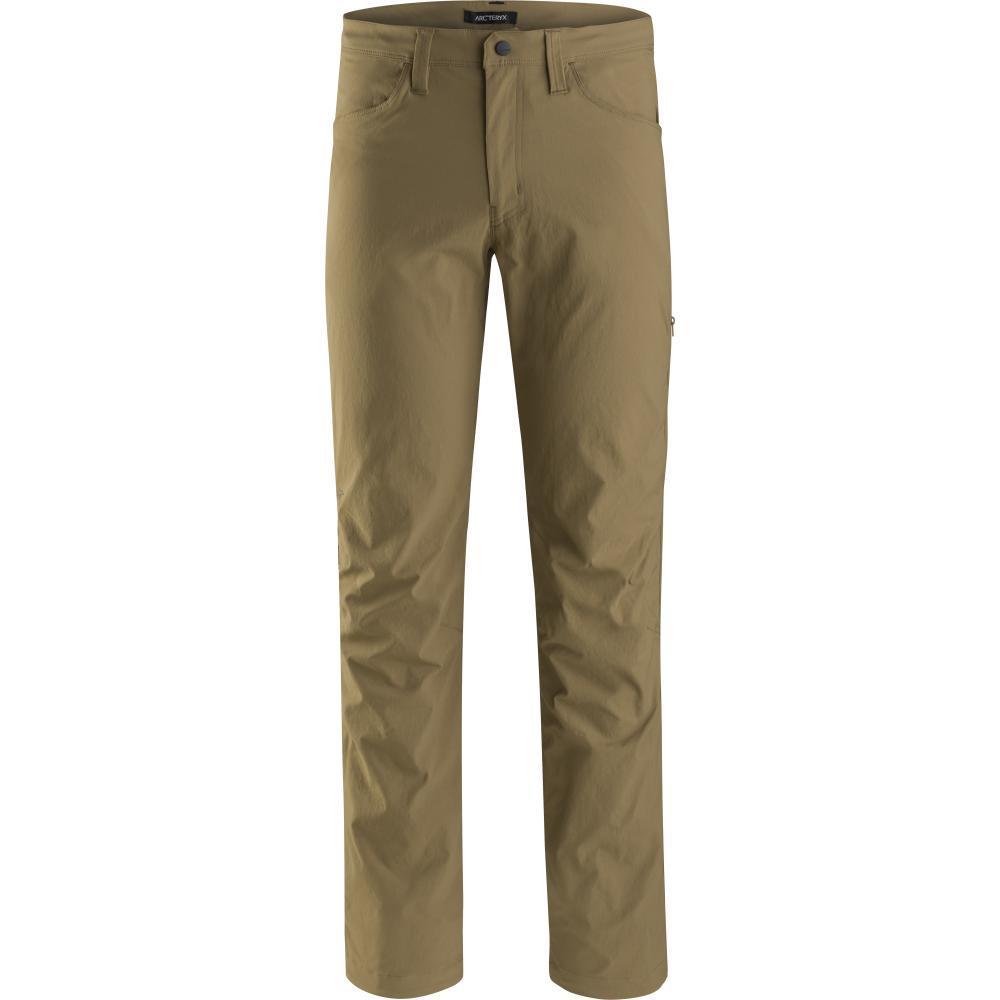 Arc'teryx Men's Russet Pants - 32in OWAMI