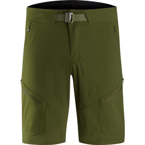 Arc'teryx Men's Palisade Shorts Bushwhack