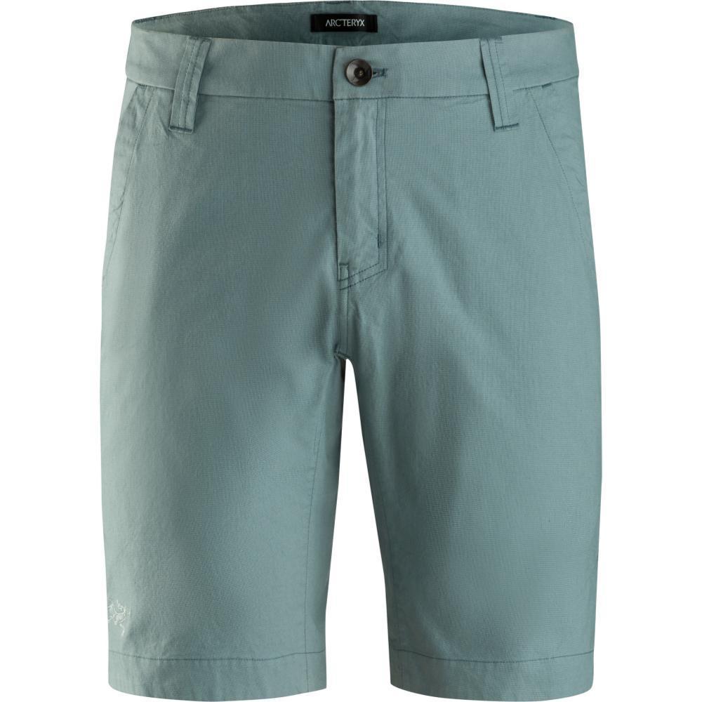 Arc'teryx Men's Altin Chino Shorts ROBOTICA